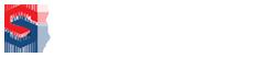 신한정밀공업(주) 로고
